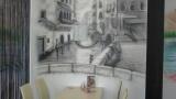 Кафе на улице Никольская, 9
