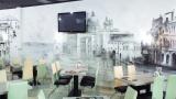 Кафе Автосуши на проспекте Победы, 144