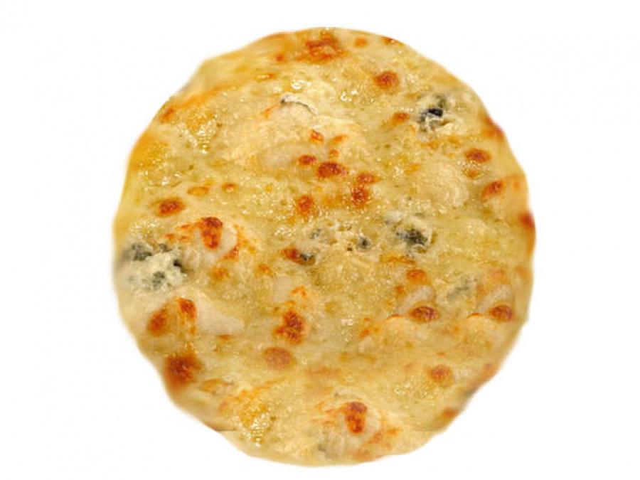 Сыр Дор-Блю