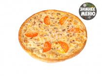Пицца Лесная сказка 33 см