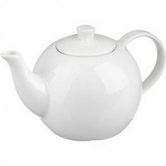 Чай Дикая земляника