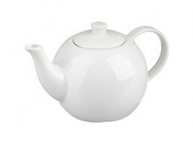 Чай Тадж Махал