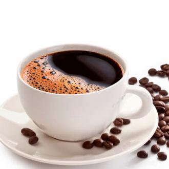 Кофе растворимый Jardin