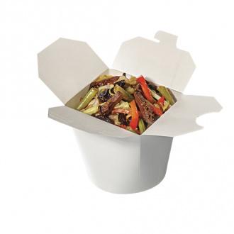 Shiitake egg noodles