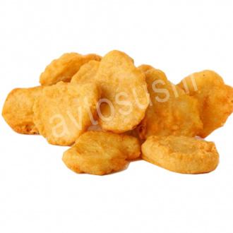 Nuggets (9 pcs.)