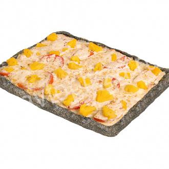 Пицца Римские Гавайи