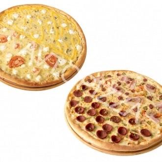 Пицца-сеты