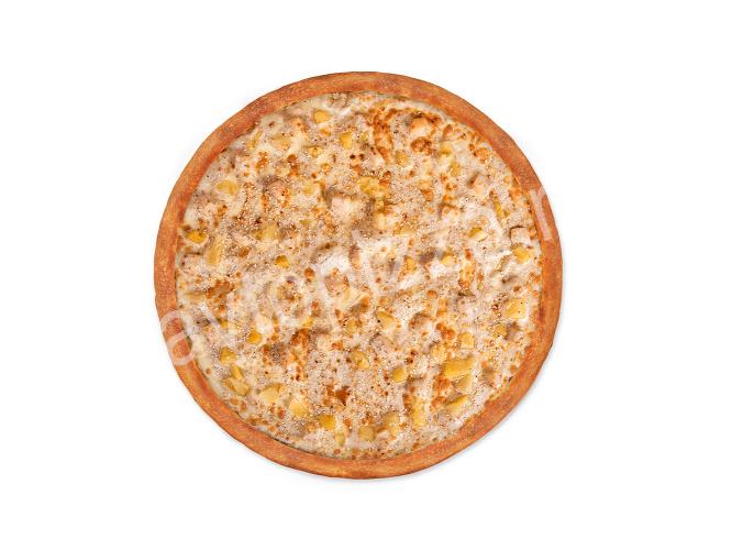 Пицца Один дома 33 см