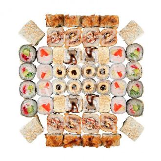 Set Пикник