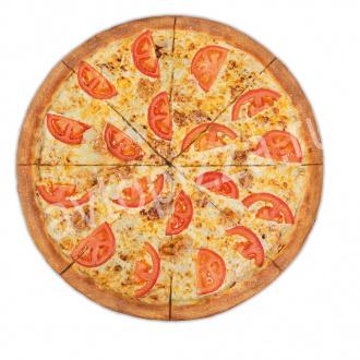 Пицца Маргарита классик 33 см