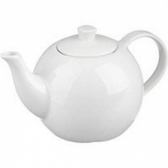 Чай Зелёный с жасмином