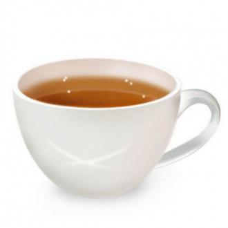 Чай Greenfield черный