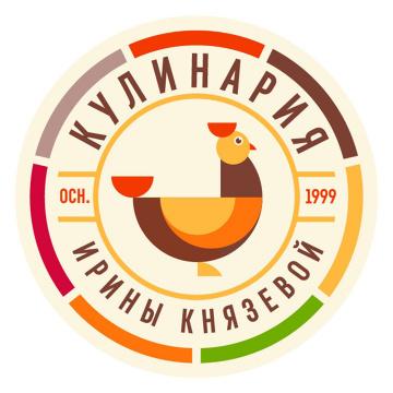 Кулинария Ирины Князевой