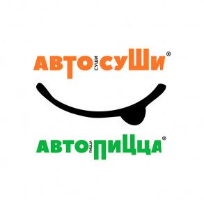 Федосеенко 60